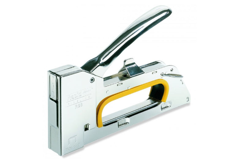 Rapid 23 Steel Tacker
