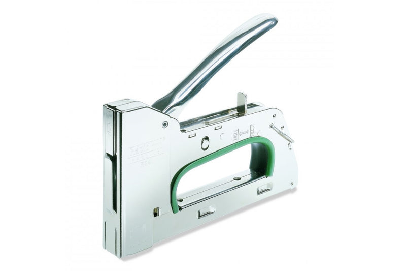 Rapid 37 Titac Tacker