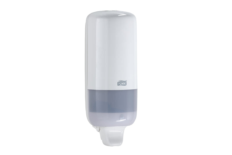 Tork Liquid Soap Dispenser : S1