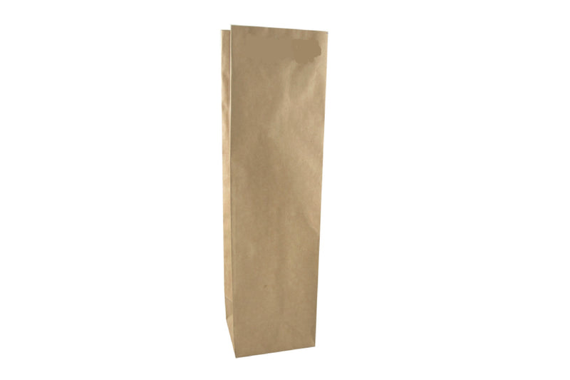 Bottle Bag Plain