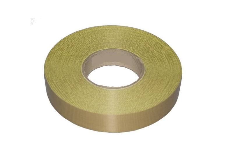 "Teflon Tape For Heat Sealers ""Adhesive"""