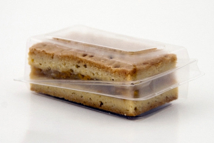 Single Slice Pack