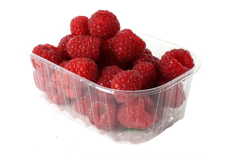 Berry Punnets