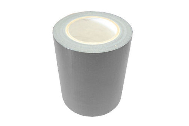Cloth Tape 150mm x 30m