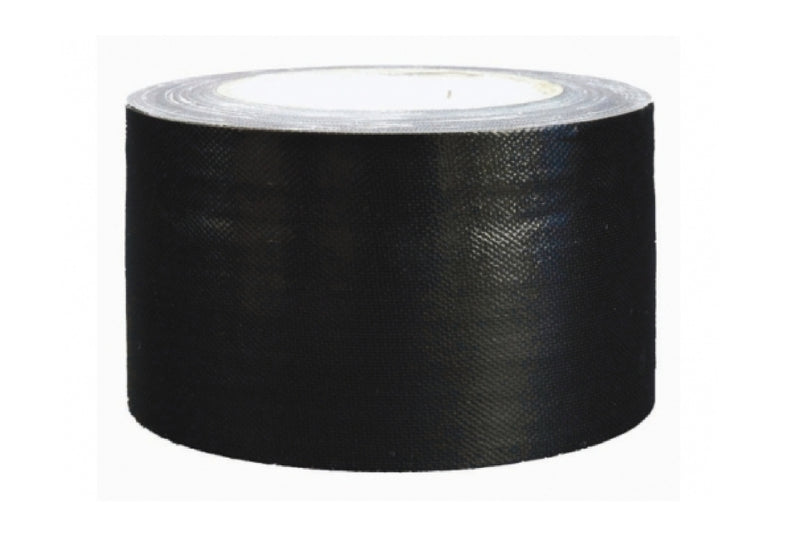 Cloth Tape 72mm x 30m