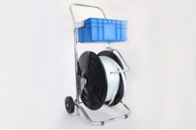 Corded Strap Trolley