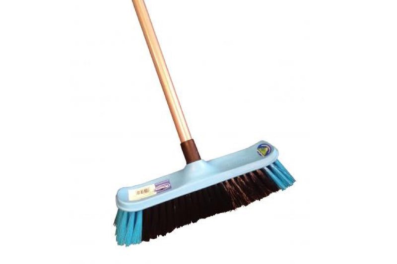 "House Broom Complete ""AF311"""