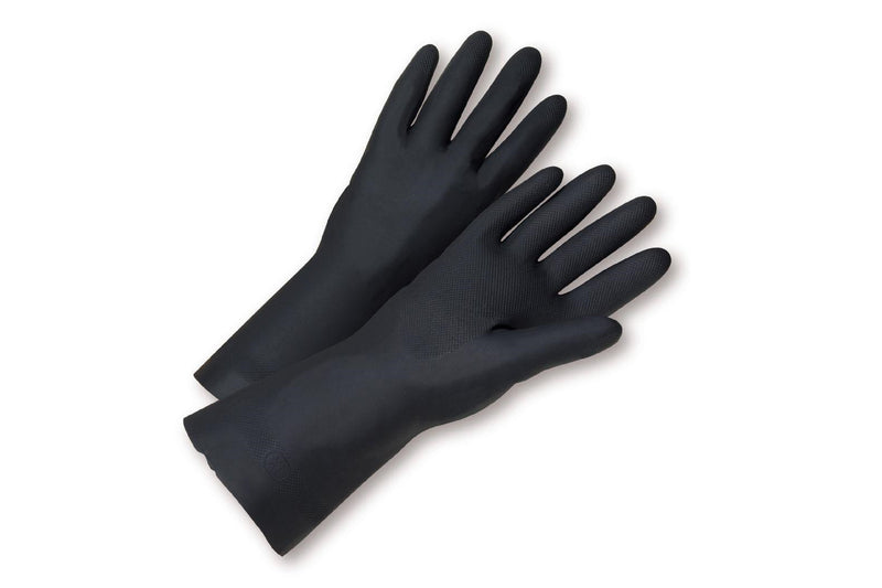Chemical Resistant Neoprene Glove