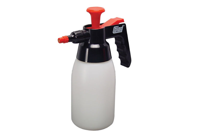 Colad Liquid Pump Sprayer
