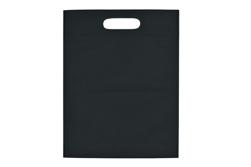 Reusable Carry Bag Black