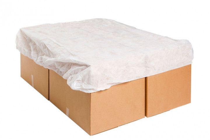 Pallet Cover Reusable