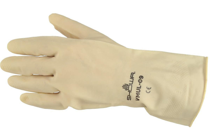 Unlined HH Glove