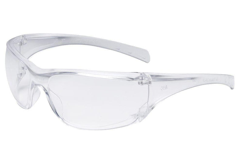 3M Virtua AP Safety Glasses Clear