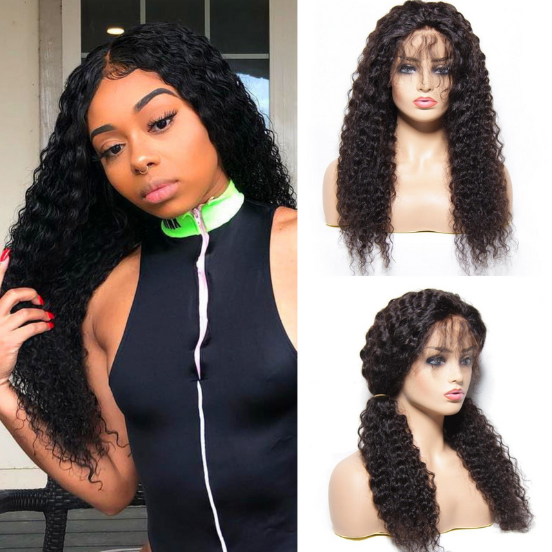 donmily-curly-lace-front-wig