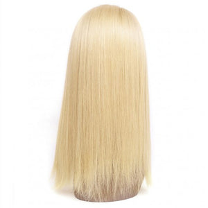 Blond 613# Brazilian Virgin Hair