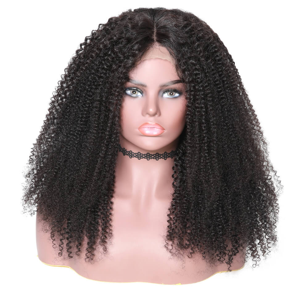 360-lace-wigs-kinky-curly