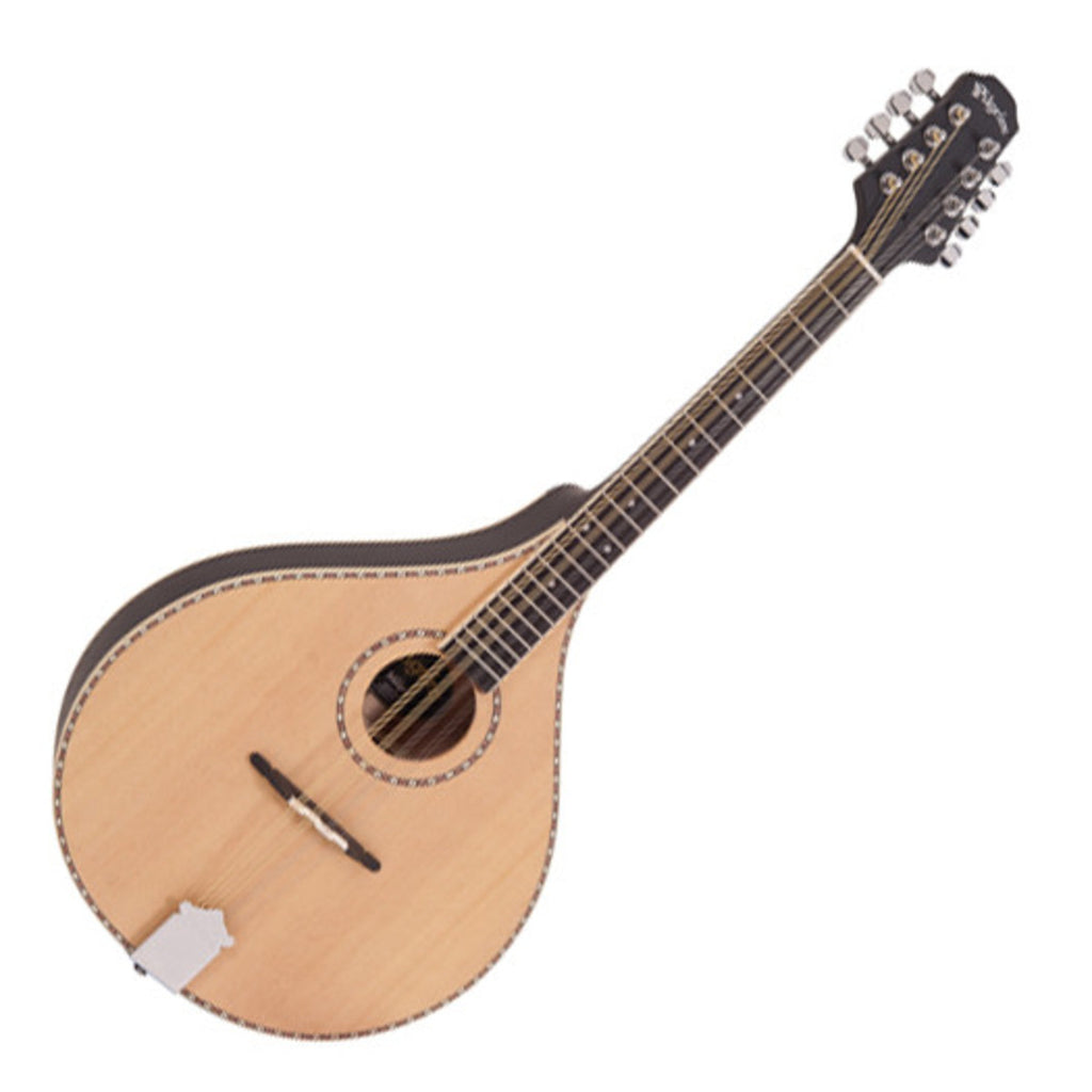 Mandola Strings