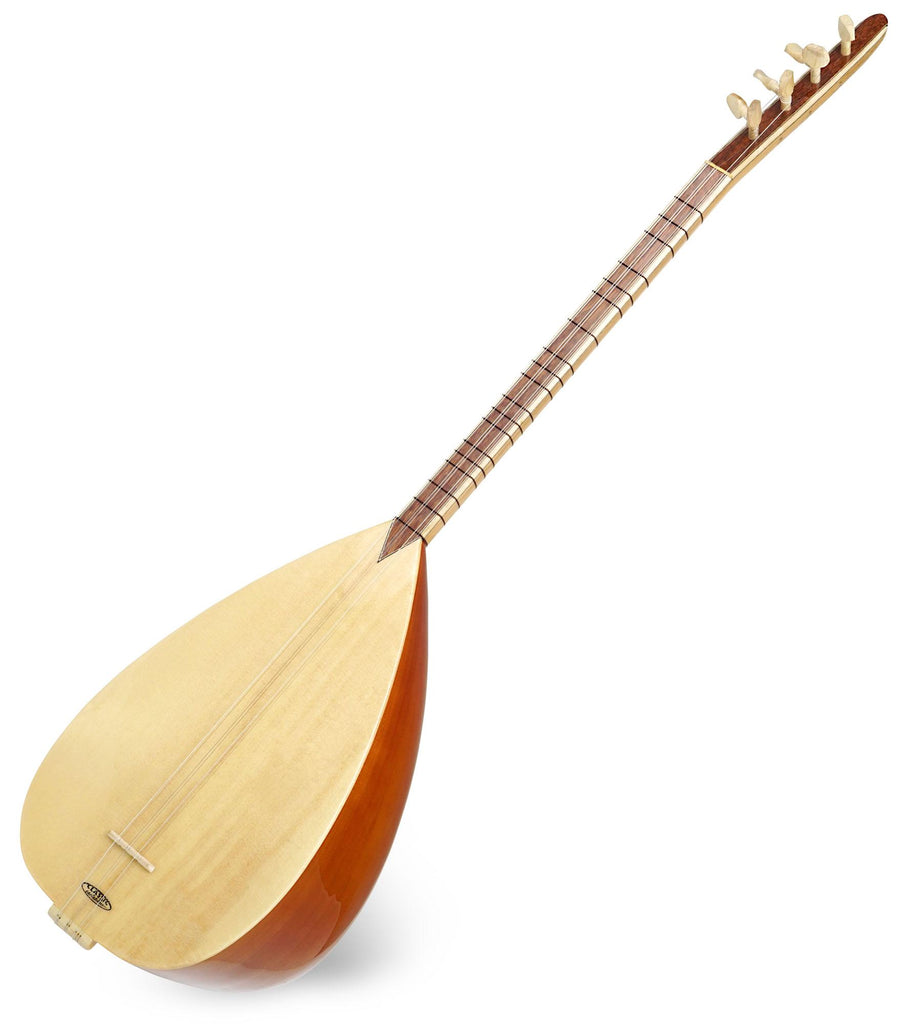 Saz Strings