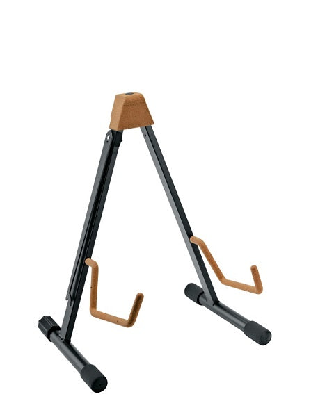 Konig & Meyer 14130 Cello Stand