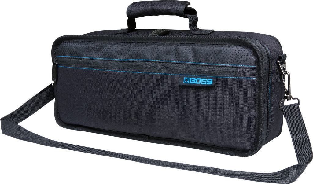 Boss CB-GT1 Multi FX Carry Bag
