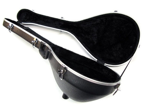 Mythos Bouzouki Hard case