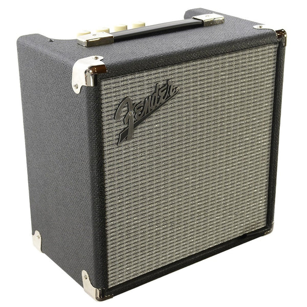 Fender Rumble 15 15 Watt Bass Amplifier