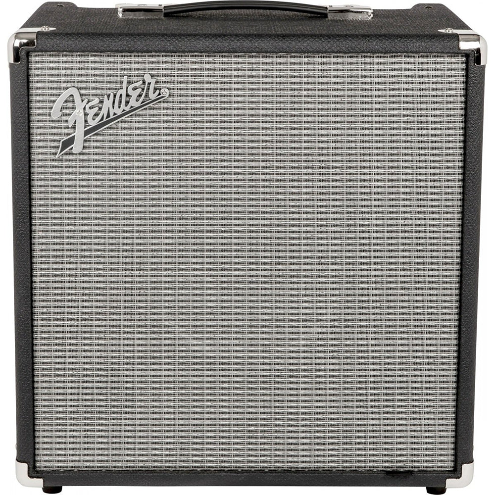 Fender Rumble 40 40 Watt Bass Apmlifier