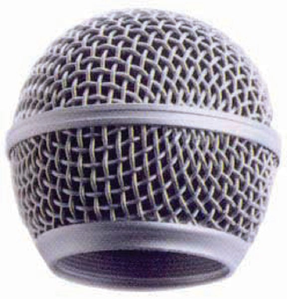 Australasian HD-58  Microphone Grill replacement