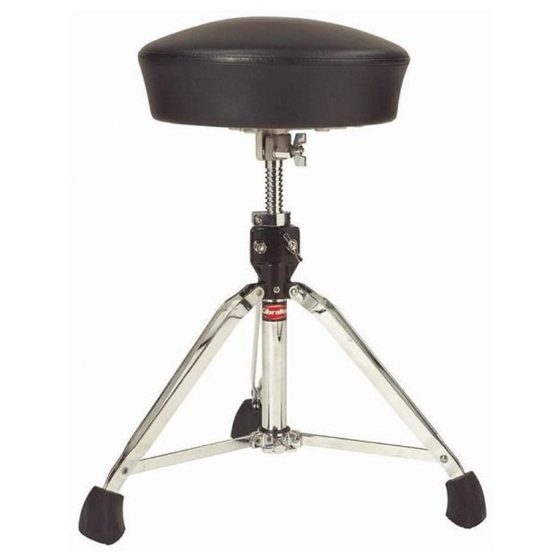 Gibraltar 9600 Series Pro Drum Throne
