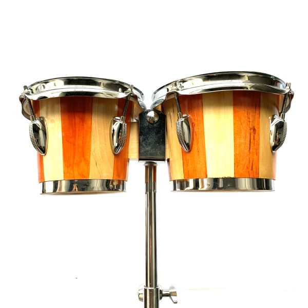 Boston 4027 Heavy duty Bongo Stand