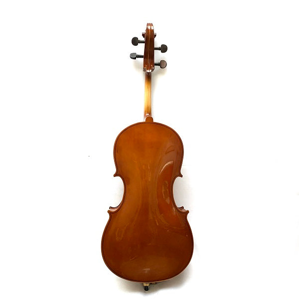 Palatino PSI-005VC 1/4 Size Cello w/bag & bow