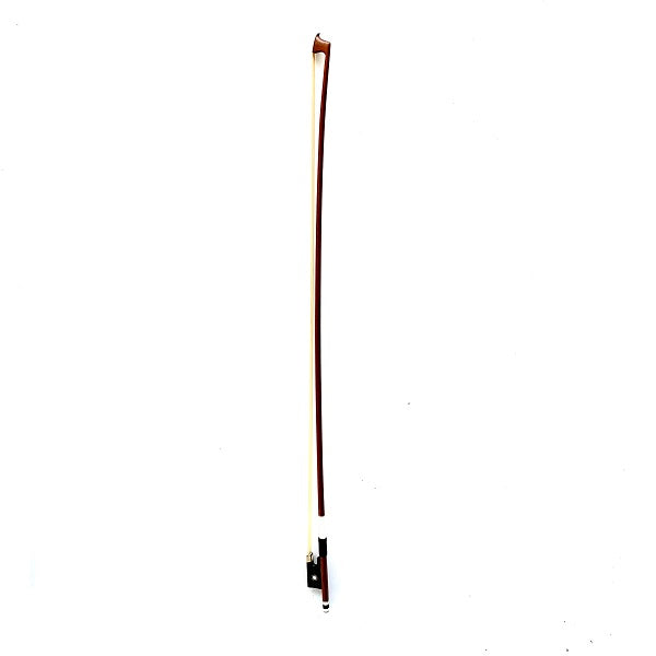 Valencia Brazilwood Violin Bow - All Sizes