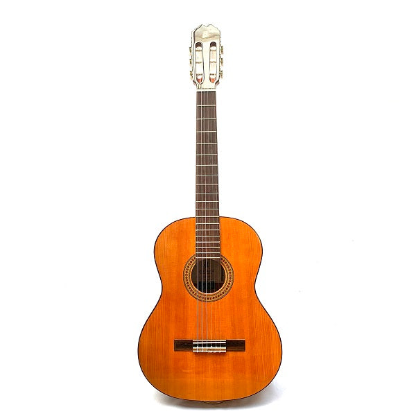 Admira Rosario - Classical Guitar Made in Spain