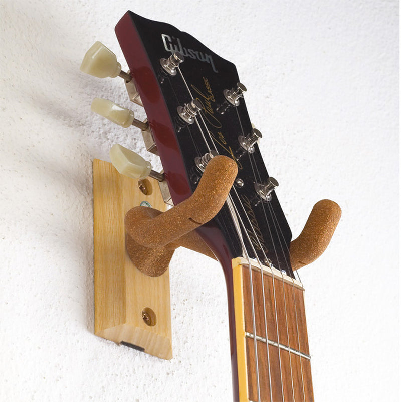 K&M 16220 Guitar Wall Mount