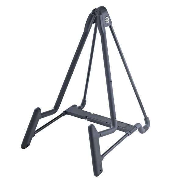 "K&M 17581 ""Heli 2"" Electric Guitar Stand"