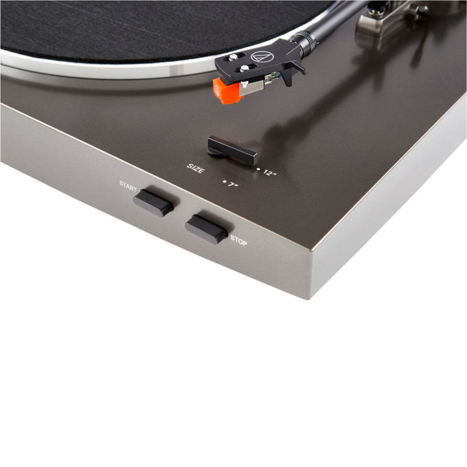 Audio Technica AT-LP2X