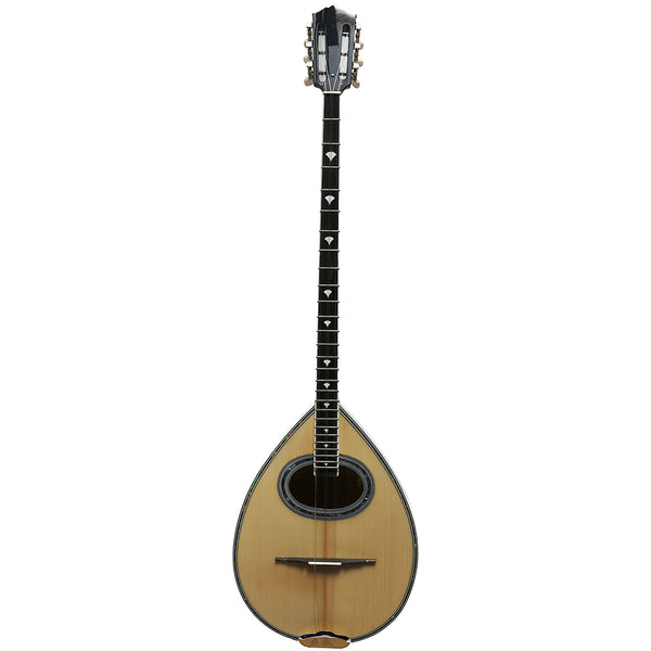 Mythos MV1-6 6 String Bouzouki - Call to Order