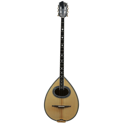 Mythos MV1-6 6 String Bouzouki