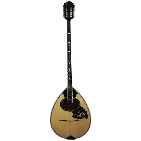 Mythos MV2-6 6 String Traditional  Bouzouki