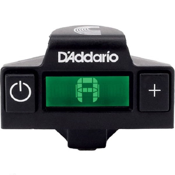 D'Addario Planet Waves NS Soundhole Tuner