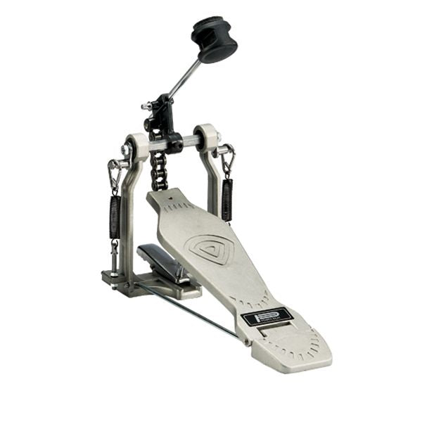 Powerbeat Bass Drum Pedal