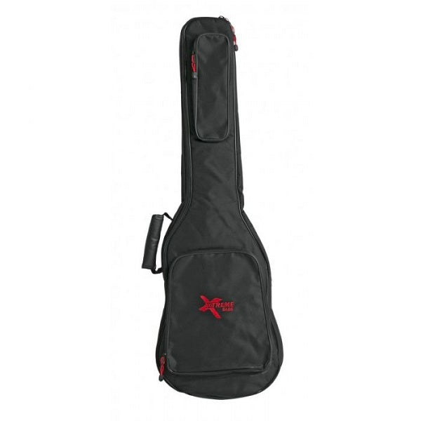 Xtreme TB310SB Short Scale Gig Bag
