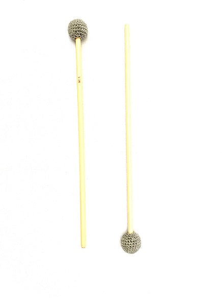 Zen-On 5613 Tuned Percussion Mallet