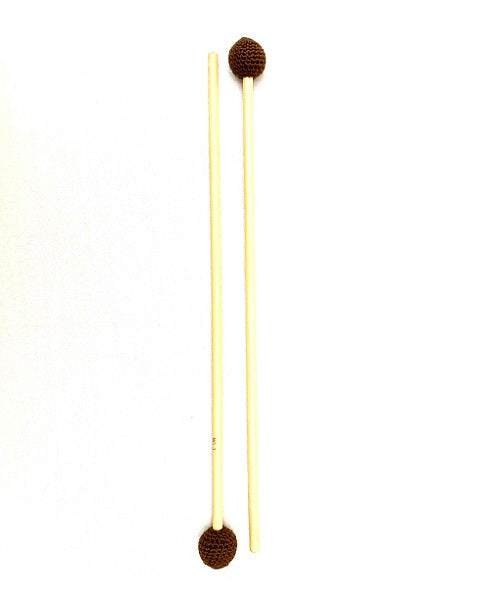 Zen-On 5611 Tuned Percussion Mallet