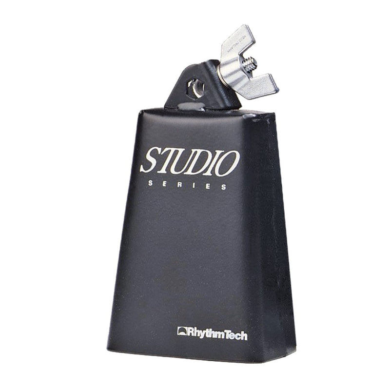 Rhythm Tech RT3005  Studio Series Cowbell - 5""