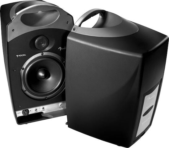 Fender Passport Studio Monitors (pair)