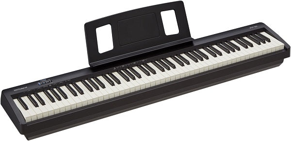 Roland FP-10 Digital Piano 88 note
