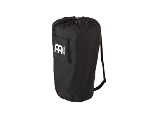 Meinl Djembe Gig Bag - Black