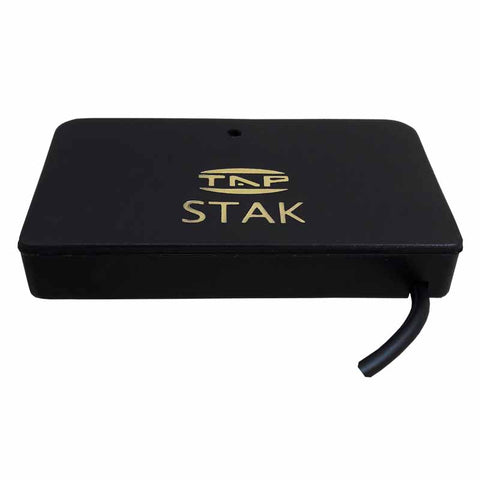 TAP Stak Bouzouki Pick up