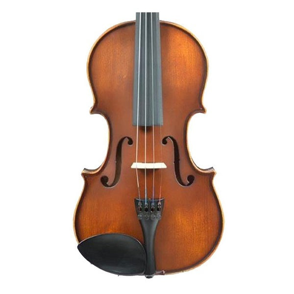 ENRICO Student Plus II Violin Outfit - 4/4 size